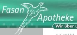 Apotheken -Tipp