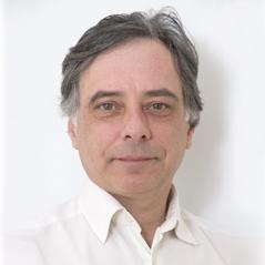 Dr. Thomas Freyschlag